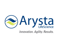Arysta | Life Science