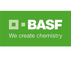 Basf | Soluzioni per l'agricoltura