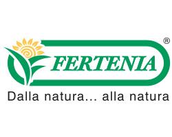 Fertenia | Concimi e fertilizzanti