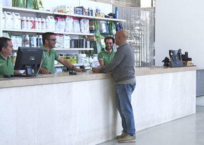 ricezione-clienti-dipra-service-02