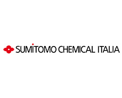 Sumitomo | Chemical Italia
