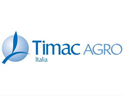 Timac Agro S.p.a.