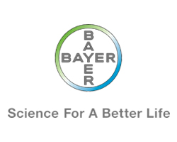 Bayer | Crop Science